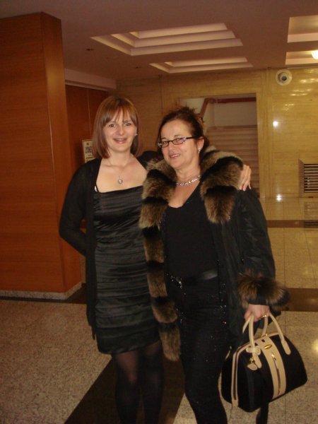2010-03-lidija-pecotic-i-margareta-mesic